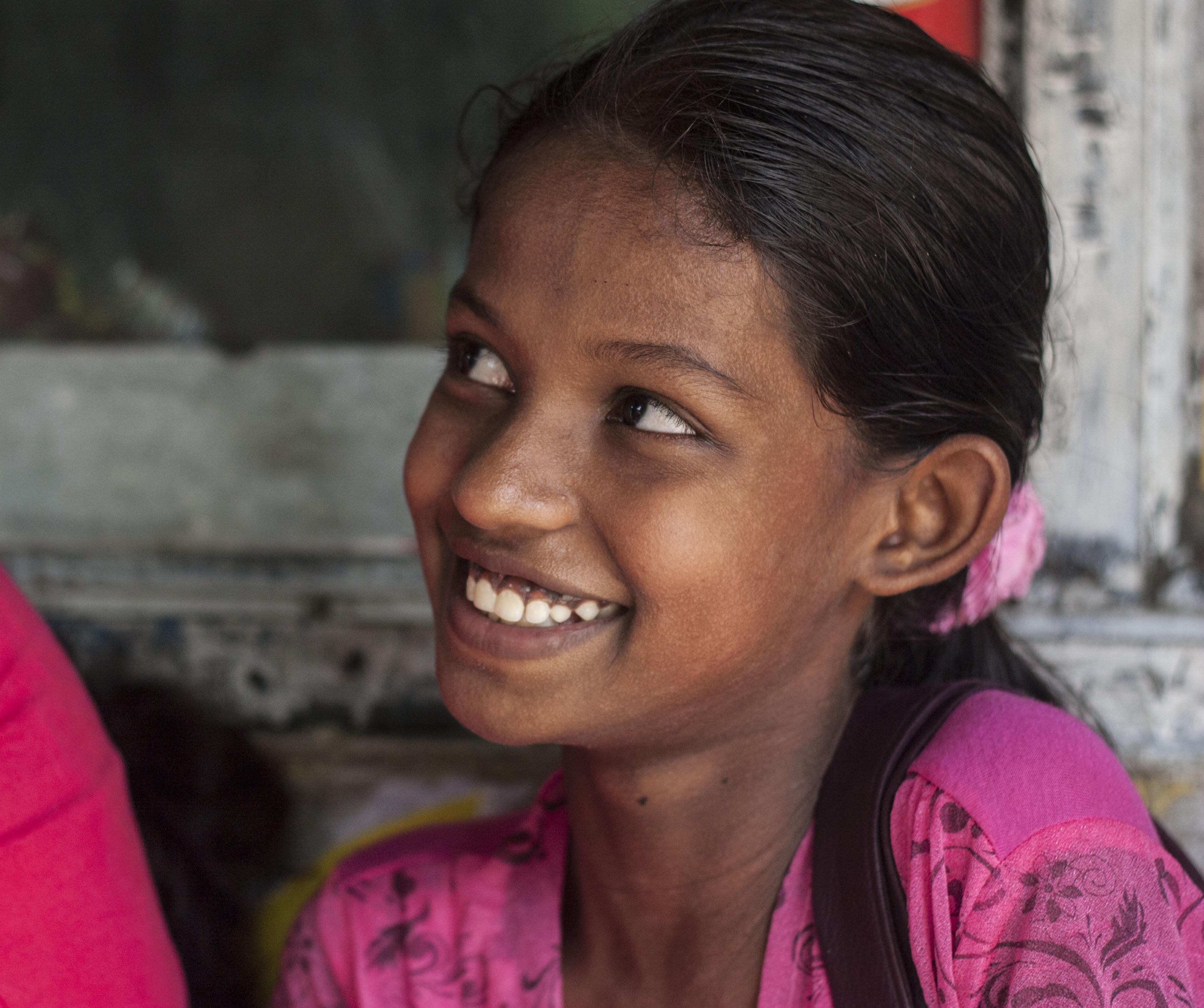 тамилы народ фото фадеев самый популярный